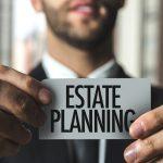 Start The Estate Planning Process During Tax Season by Emelia Mensa