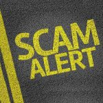 The Top 12 2017 IRS Scams by Emelia Mensa