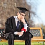 Four Tips On Gently Encouraging Your College Graduate Living At Home To Independence by Emelia Mensa