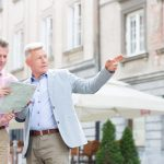 Why You Should Create A Tax Planning Strategy With A Connecticut Professional's Help
