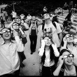 Summer Chaos, Total Eclipse and Mensa's Key Reminders