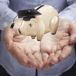Should Connecticut Parents Sacrifice Their Retirement for Their Children's College Debt?