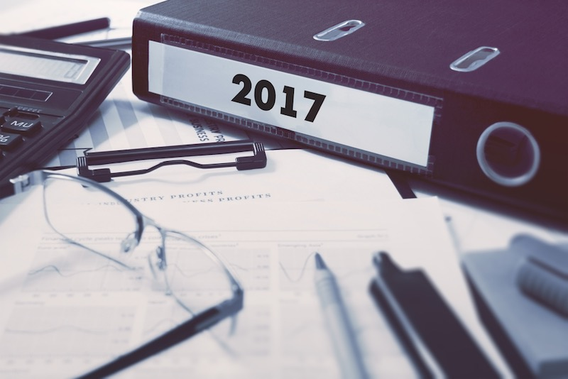 2017 taxes