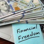 4 Goals To Jumpstart Your Financial Freedom In Connecticut In 2018