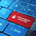 Common Sense Taxpayer Information Security for Emelia Mensa CPA Clients