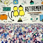 Five Common Retirement Strategy Mistakes We've Seen in Connecticut