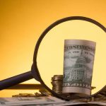 5 Tips To Think More Clearly About Financial Decisions For Connecticut Taxpayers