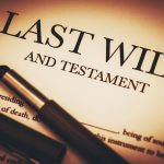 Estate Planning For Dummies: Two Estate Planning Myths Debunked For Connecticut Families