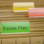 3 More Reasons Why More Connecticut Families Don't Have Estate Plans
