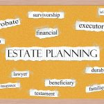 Connecticut Families Should Not Neglect Estate Planning