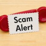 New (and Old) Tax Scams Taxpayers In Connecticut Need To Know About