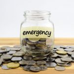 Five Steps To Help Connecticut Families And Individuals Prepare for Financial Emergencies