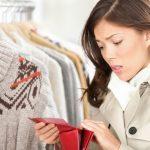Emelia Mensa CPA's Guide to Nailing this Year's Holiday Budget