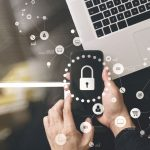 Emelia Mensa EA, CPA, CGMA's Three Simple Steps For Better Information Security Management
