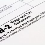 IRS Form 4852: Emelia Mensa CPA Explains the Substitute for the W-2