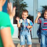 An Under-Utilized Tax Break For Connecticut Taxpayers: Summer Day Camp