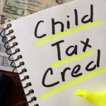 Making Children Less Costly For Connecticut Families With Kids Through The Child Tax Credit