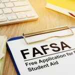 Three FAFSA Tips to Help Connecticut Taxpayers Get Their High School Grads Ready for College