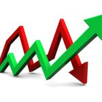 Emelia Mensa EA, CPA, CGMA's Four Common Investment Mistakes