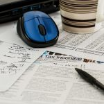 Read This Before Trusting Your Tax Filing To A Connecticut Tax Professional