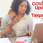 COVID-19 Updates For Connecticut Taxpayers