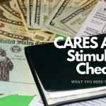 Emelia Mensa EA, CPA, CGMA Clears Up Confusion Around The Stimulus Checks