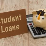 Connecticut Folks With Student Loans, Or Who Take An RMD, You've Got To Read This