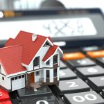 The Important Details of Mortgage Forbearance For Connecticut Taxpayers