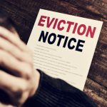 What Connecticut Landlords And Tenants Should Know About The CDC Eviction Stay