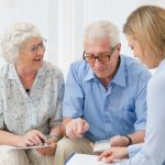 Tax and Financial Planning for Multi-Generational Caretaking for Connecticut Families