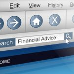When Conventional Financial Advice Is Wrong by Emelia Mensa EA, CPA, CGMA