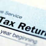 Connecticut Taxpayers It's Time To Deal With Your 2020 Tax Return