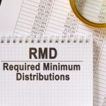 How COV-19 Affected Annual RMD for Connecticut Retirees