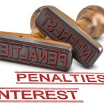 Five Key Tax Filing Penalties Connecticut Taxpayers Must Know
