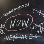 The Why and How Behind Procrastination – Something for Connecticut Friends to Consider