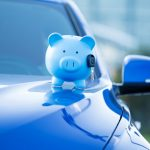 Ways Connecticut Car Owners Can *Actually* Save on Car Insurance