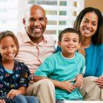 The Latest Advance Child Tax Credit Payment Info for Connecticut Parents