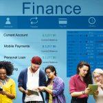 Emelia Mensa EA, CPA, CGMA's Four Keys To Shape Your Financial Future During College
